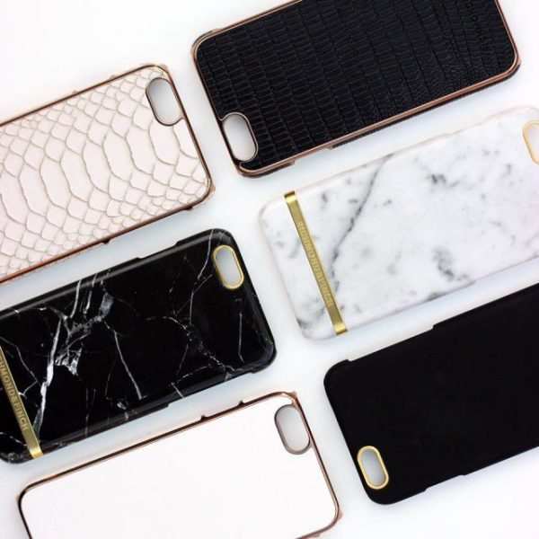 Richmond & Fitch | Iphone Cases