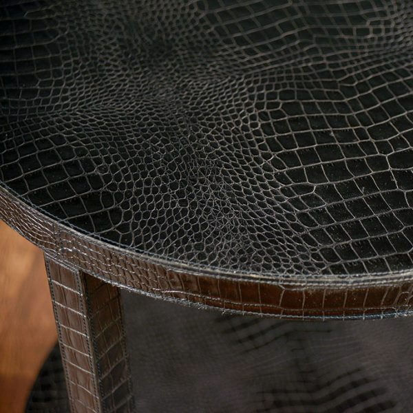 Stitched/Table Skin